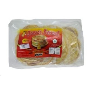 Harga roti cane original isi | HARGALOKA.COM
