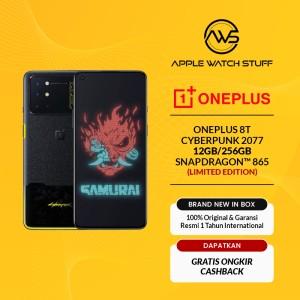 Info Realme C2nya Katalog.or.id