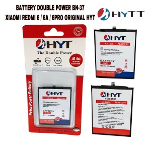 Katalog Infinix Smart 3 Battery Capacity Katalog.or.id