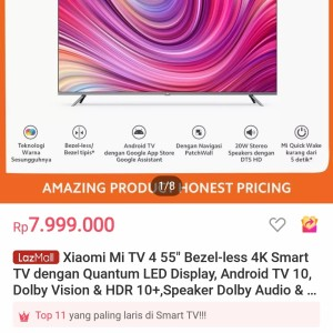 Info Xiaomi Redmi 7 Android Version Katalog.or.id