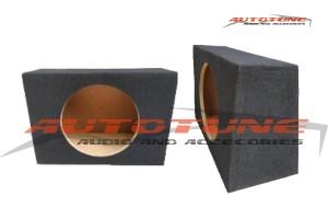 Harga box subwoofer 12 universal | HARGALOKA.COM