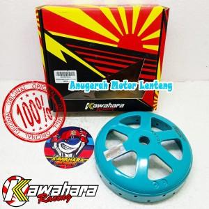 Harga Racing Kampas Ganda Aerox 155 Kevlar Daytona Katalog.or.id