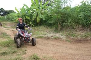 Harga funventure di atv adventure indonesia full paket   HARGALOKA.COM