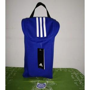 Harga tas sepatu adidas 3 stripes shoes bag dw5953 | HARGALOKA.COM