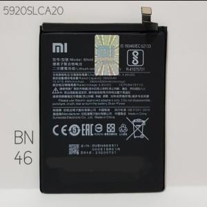 Katalog Xiaomi Redmi 7 Atau Note 7 Katalog.or.id
