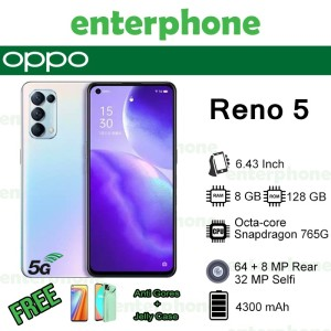 Katalog Oppo Realme C3 Price In Pakistan 4gb Ram Katalog.or.id