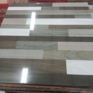 Harga kramik lantai 50x50 motif kw1 concord | HARGALOKA.COM