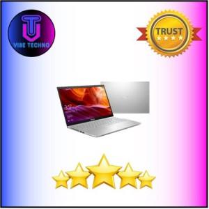 Harga laptop murah asus m509ba hd421 a4 9125 4gb 256ssd w10 ohs 15 6 blit   silver non   HARGALOKA.COM