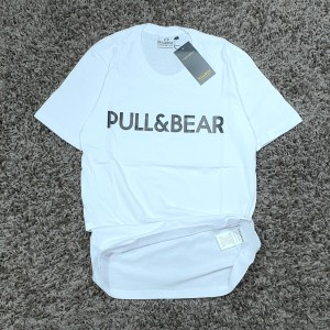 Info Cutting Stiker Pull And Bear Pull Bear Katalog.or.id