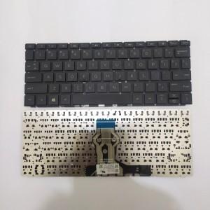 Harga keyboard hp pavilion x360 11ad x360 11ad ad 010ca 11 ad018ca | HARGALOKA.COM