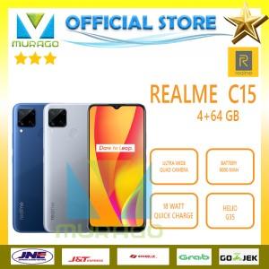 Info Realme C3 Pro 6 128 Katalog.or.id