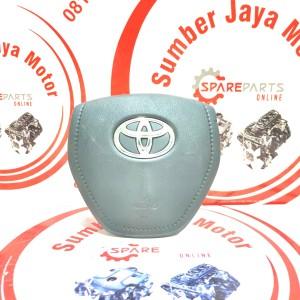 Katalog Airbag Steer New Yaris New Vios 2017 Katalog.or.id