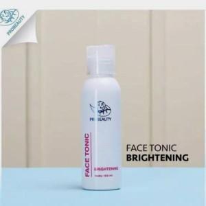 Harga probeauty face tonic brightening | HARGALOKA.COM