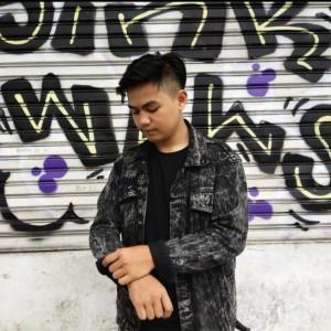 Harga jaket jeans pria jaket denim jaket levis   hitam sandwas   HARGALOKA.COM