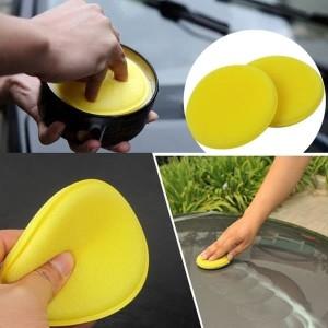 Katalog Sponge Spare Car Humidifier Spon Terapi Aksesoris Mobil 7cm Katalog.or.id