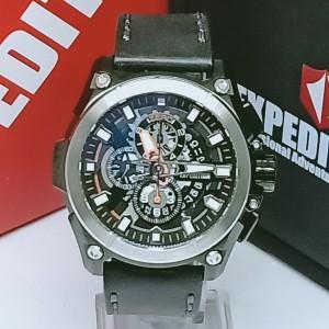 Harga jam tangan pria sport analog merk expedition e | HARGALOKA.COM