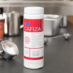 Harga cafiza   coffee clean bubuk pembersih untuk perawatan mesin   HARGALOKA.COM