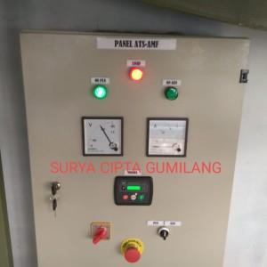 Info Realme 5 Bekas Malang Katalog.or.id