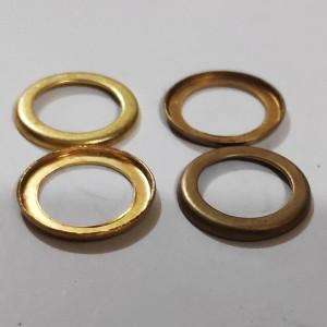 Harga ring valve   notip mangkok ps100 ps   HARGALOKA.COM