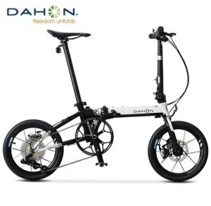 Harga sepeda lipat dahon k3 plus     HARGALOKA.COM