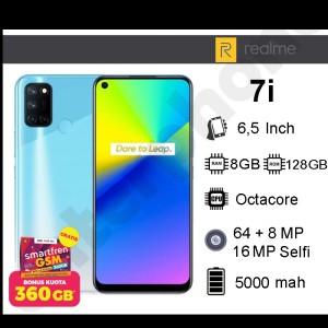Katalog Xiaomi Realme C3 Spesifikasi Katalog.or.id
