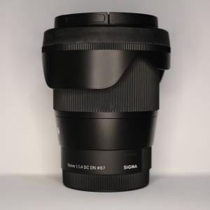 Info Facemale 50mm For Insert Sekt1204 Katalog.or.id