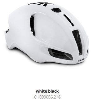 Harga original kask utopia helmet   s | HARGALOKA.COM