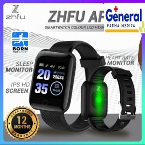 Harga jam tangan olahraga led digital murah   HARGALOKA.COM