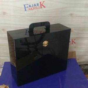 Harga akrilik bok model   HARGALOKA.COM