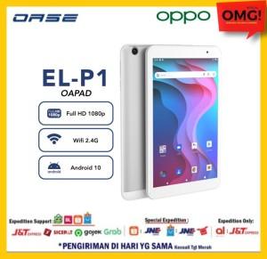 Harga oppo oase oapad tablet android 10 0 2gb 32gb 4000mah garansi | HARGALOKA.COM