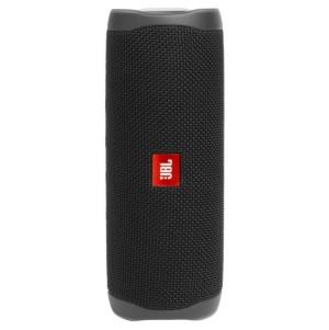 Harga jbl flip 5 bluetooth speaker ori   new   | HARGALOKA.COM