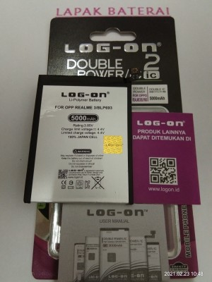 Info Realme 3 Rmx1825 Flipkart Katalog.or.id