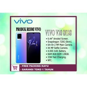 Info Vivo S1 Ram 8 Katalog.or.id