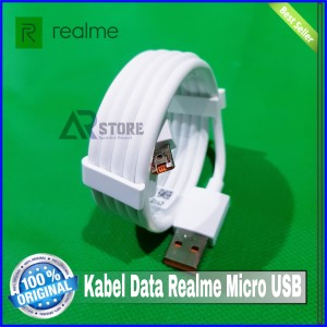 Harga Realme 5 I Micro Usb Katalog.or.id