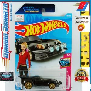 Harga hotwheels hot wheels astana | HARGALOKA.COM