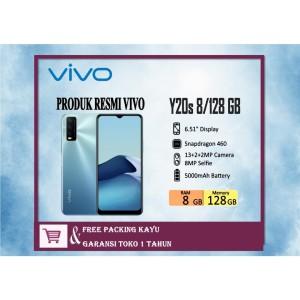 Katalog Vivo S1 Vs Y12 Katalog.or.id