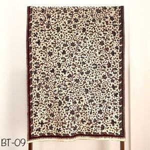 Harga kain batik tulis batang jeruk no 39 i bang biron batik | HARGALOKA.COM