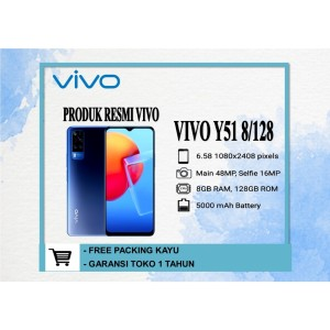 Info Vivo S1 Skyline Blue Katalog.or.id