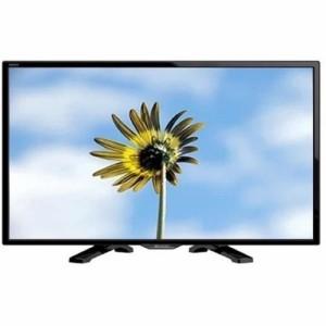 Harga tv led sharp 24le170 24 | HARGALOKA.COM