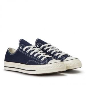 Harga sepatu converse ct all star 70 ox 164950c   original   | HARGALOKA.COM