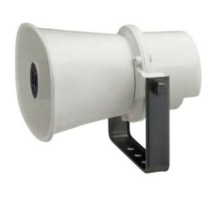 Harga horn speaker toa zh610sm zh 610 sm high impedance | HARGALOKA.COM