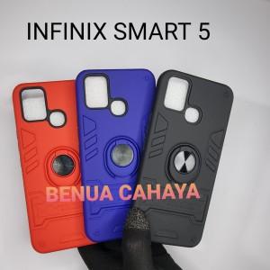 Katalog Infinix Smart 3 Plus Gold Katalog.or.id