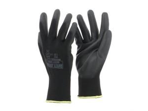 Katalog Safety Glove Jogger Superpro Sarung Tangan Katalog.or.id