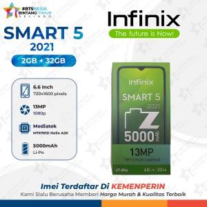Info Infinix Smart 3 Tokopedia Katalog.or.id