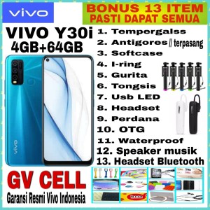 Info Vivo S1 Rom Katalog.or.id