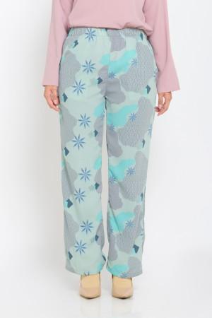 Harga zm zaskia mecca   flo mint pants   jelita indonesia   pasar terapung   | HARGALOKA.COM