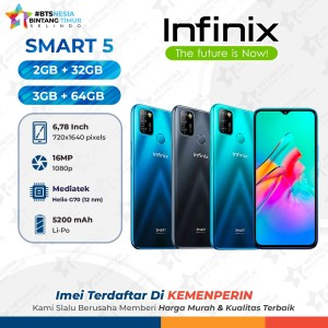 Katalog Infinix Smart 3 Launch Date Katalog.or.id
