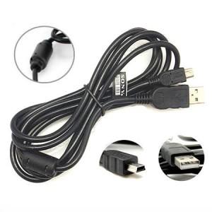 Harga kabel cas stik ps3 | HARGALOKA.COM