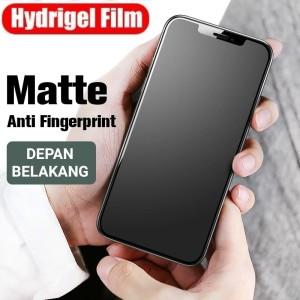 Katalog Realme C2 Vs Asus Zenfone Max Pro M2 Katalog.or.id