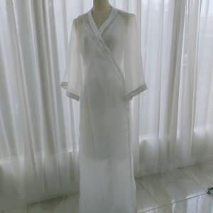 Harga sakura kimono pengantin bridal | HARGALOKA.COM